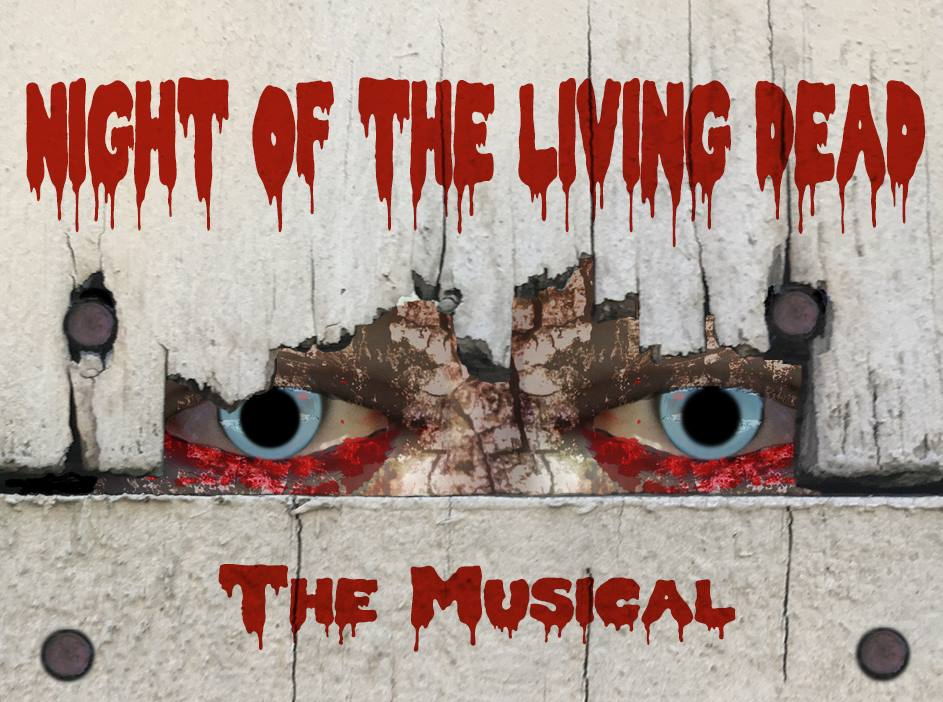 Audition: Night of the Living Dead