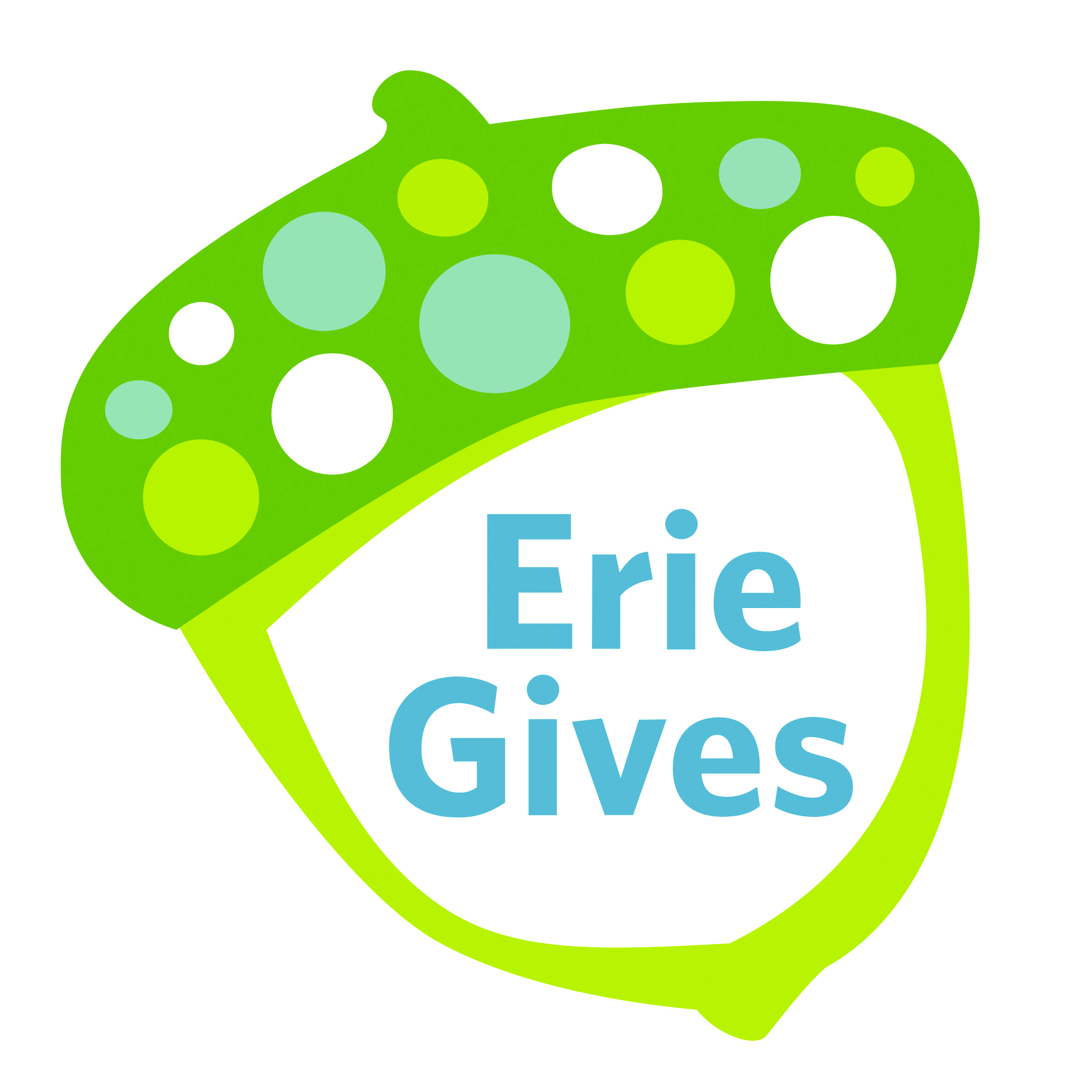 Support PACA on Erie Gives Day 2021